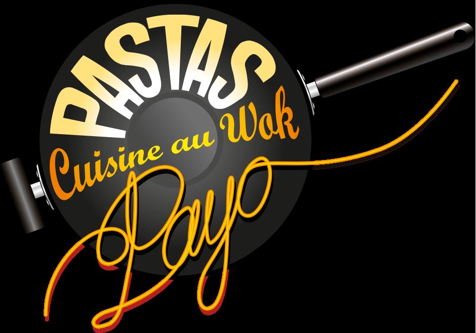 Pastas Payo