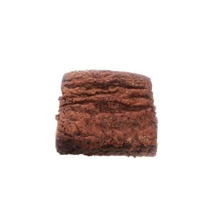 moelleux-chocolat-noir