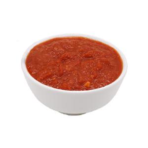 Arrabiata (pimenté)